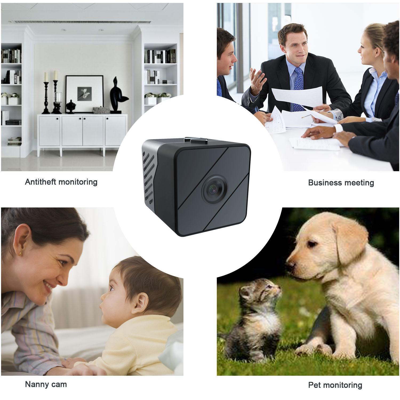 minicube-camera-1-.jpg