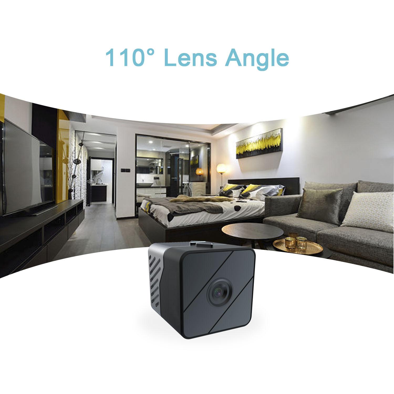 minicube-camera-7-.jpg