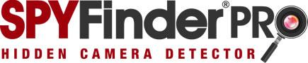 spyfinderpro-logo-2019-435x90.jpg