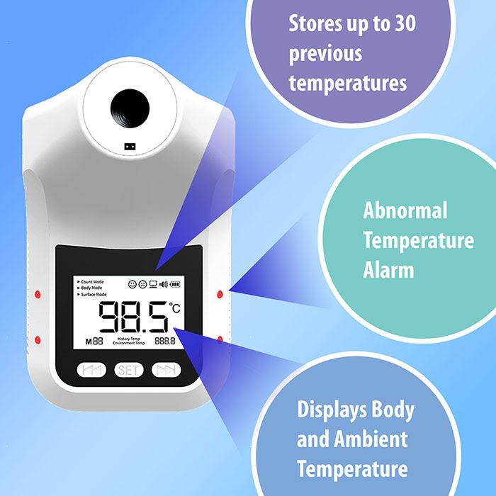 thermometer-1.jpg