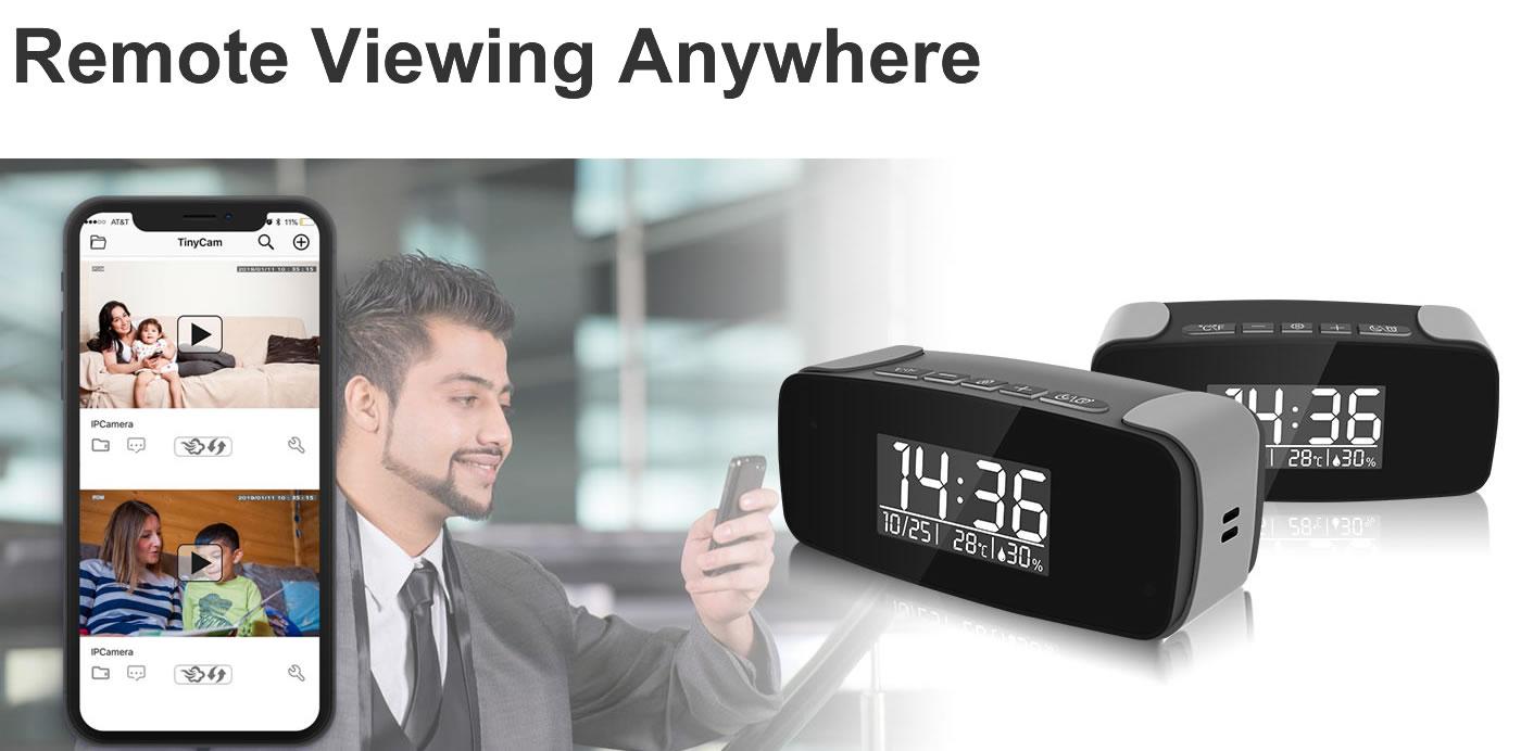 wifi-clock-2.jpg