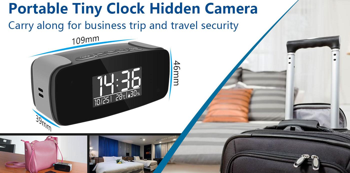 wifi-clock-3.jpg