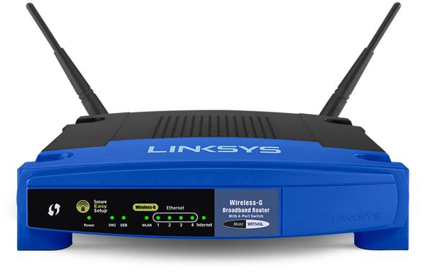 Linksys Access Point Hidden Camera Record Stunning 720p Hidden VideoIt looks exactly like an ordinary item, but it also contains a spy camera secretly built inside. This device supports for up to 32GB. Micro SD Cards and sports full color high quality video and full motion detection. Hiding within this ordinary looking product is powerful camera with a wide viewing angle recording at 720p HD at 1280x720 full screen resolution. Youll be able to see a large viewing area of 80 degrees wide and 70 degrees tall, edge to edge without missing a thing.  All the video is recorded in AVI format using h.264 compression into time/date stamped files for easy saving, emailing or playback on your computer. When using motion detection recording, you'll record about 2-4 days per 8GB of SD storage or 30 minutes of video per GB. Of course all is dependant upon the amount of motion. The video is all recorded as 1 minute clips for easy transferring and maximum performance. A/C Outlet Powered Records InstantlyTake out of the box, and plug into any wall outlet to instantly start recording motion activated video. Quick. Simple. Easy. Record Weeks Of HD Video Onto A Removable SD CardWhile this comes with an 8GB SD card using an optional 32GB SD card, youll get about 16+ hours of continuous video, or with motion activation mode only, you'll never run out of video memory. The choice is yours. With adjustable frame rate controls, its easy to capture weeks to  months of hidden videos. Since normal motion that your TV plays back at is at 30 FPS, recording at a lower FPS (frames per second) will enable you to store much more footage on the SD card. Additionally, youll be able to hot-swap SD cards by easily removing a filled up one, and replacing it with a fresh blank card. This way youll quickly be able to bring the footage back to your computer for review without ever missing important video.Time/Date Stamp Provides Unquestionable Proof All of the video and recorded video files have time and date stamped directly onto the video.