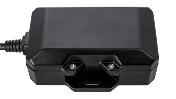 Spy Matrix® GPS AT-X5 Pro 3G GPS Real-Time Fleet Vehicle Tracker