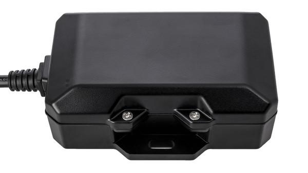 Spy Matrix® GPS AT-X5 Pro 3G GPS Real-Time Fleet Vehicle Tracker