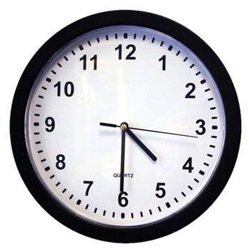 Wall Clock Hidden 4K Camera w/ DVR Stunning 4K HD Video + 120 FPS For Spectacular Image QualityThis is the ultimate video quality you can get for camera that will capture the most pristine detail for a brilliant visual experience. All the video being recorded is in crisp & super clear 4k HD quality color video using the powerful high speed Sony IMX326 sensor. That's a total of 2280x2160 pixels with a 2.2F aperture. This ensures youll be able to make out all the details of activity in the room youre recording with incredibly fluid, smooth motion at up to 120 FPS. You'll be amazed at the detail that can be captured ensuring you'll never miss a moment. In addition, the camera lens shoots at an incredible 120 Field of View. At 120 youll be able to see most of your room, edge to edge without missing a thing.  All the video is recorded in AVI format using h.264 compression into time/date stamped files for easy saving, emailing or playback on your PC or Mac computer. Record Weeks Of HD Video Onto A Removable SD Card Using an optional 128GB SD card, youll never run out of video memory. If you choose continuous mode, you'll get up to 43 hours of video. With adjustable frame rate controls of 4k, 2k, 1080p, 720p at optional frame rates of 30/60/120 FPS, its easy to capture weeks to months of hidden videos. The video will be recording in chunks of up to 5 minute intervals.  This ensures youll never miss a thing. Since normal motion that your TV plays back at is at 30 FPS, recording at a lower FPS (frames per second) will enable you to store much more footage on the SD card. Additionally, youll be able to hot-swap SD cards by easily removing a filled up one, and replacing it with a fresh blank card. This way youll quickly be able to bring the footage back to your computer for review without ever missing important video. Time/Date Stamp For Quick ID Provides Unquestionable Proof All of the video and recorded video files have time and date stamped directly onto the video. This pro