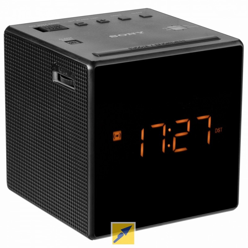 Sony Cube Clock Radio Hidden Camera w/ DVR & WiFi Remote View Stunning HD Video Streaming Live On PC or Any Smart DeviceAll the video being recorded is in crisp & clear quality color video directly onto your PC computer using the free software in HD Video . This ensures youll be able to make out all the details of activity in the room youre recording. In addition, the camera lens shoots wide Field of View of 90 deg horizontal with a 3.8mm focal length so youll be able to see most of your room, edge to edge without missing a thing.  All the video is recorded in avi format using mpeg compression with time/date stamped files for easy saving, emailing or playback on your PC or Mac computer.Important: MAC COMPUTERS: Live viewing & recording is not Mac computer compatible. Live view works only when using the free app for iPhone or iPad.Record Weeks Of Video Onto A SD Card Or Your ComputerUsing an optional SD card, or your computer to stream to youll never run out of video memory. The choice is yours. This product streams & records directly to software running on your local PC computer  (sorry, no macs). You also have the option of using this to stream video only to any mobile device. With adjustable frame rate controls, its easy to capture weeks to  months of hidden videos. This, along with motion activated recording will give you virtually unlimited video recording time depending on your hard drive size in your computer. The easy to use software will allow you to view up to 32 different cameras from different locations on a single screen. Time/Date Stamp For Quick ID Provides Unquestionable Proof All of the video and recorded video files have time and date stamped directly onto the video. This provides clear-cut proof of exactly when the event occurred. Easy-To-Use Settings For Up To 32 Remote CamerasNothing complicated here. The hidden camera is ready-to-go out of the box. All you need is to have access to high speed internet via your wireless router. No need to be a ne