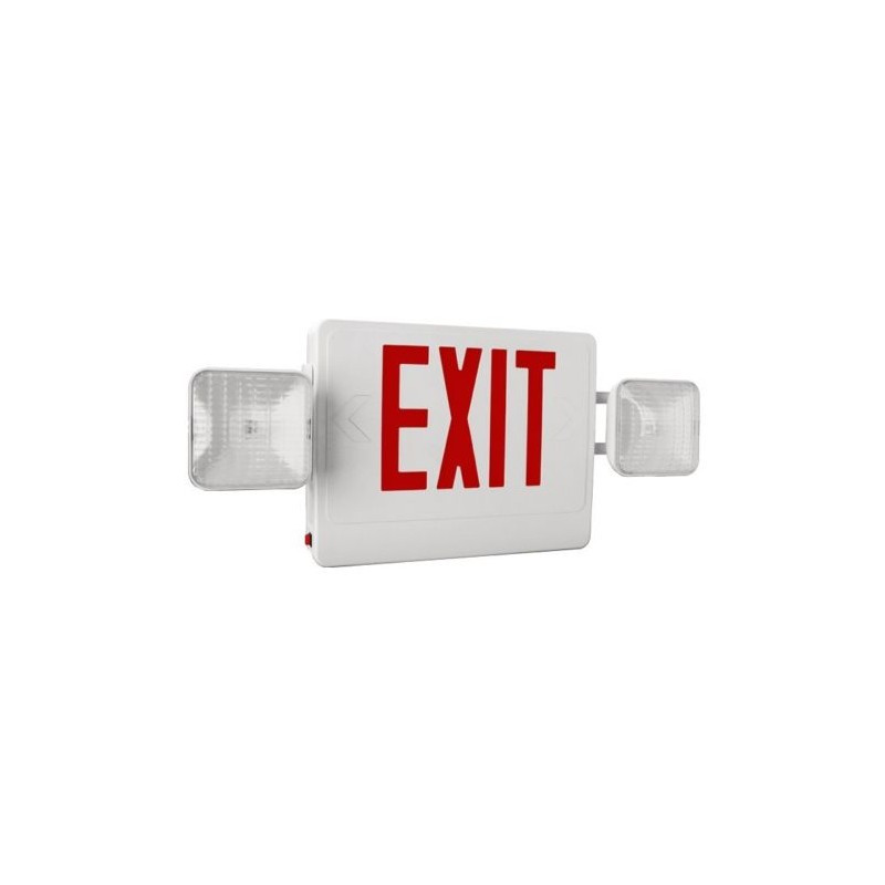 Exit Sign Emergency Light Hidden Hidden Camera w/ DVR & WiFi Remote View Stunning Video Streaming Live On PC or Any Smart DeviceAll the video being recorded is in crisp & clear quality color video directly onto your PC computer using the free software in HD Video. This ensures youll be able to make out all the details of activity in the room youre recording. In addition, the camera lens shoots wide Field of View of 90 deg horizontal with a 3.8mm focal length so youll be able to see most of your room, edge to edge without missing a thing.  All the video is recorded in avi format using mpeg compression with time/date stamped files for easy saving, emailing or playback on your PC or Mac computer.Important: MAC COMPUTERS: Live viewing & recording is not Mac computer compatible. Live view works only when using the free app for iPhone or iPad.Record Weeks Of Video Onto A SD Card Or Your ComputerUsing an optional SD card, or your computer to stream to youll never run out of video memory. The choice is yours. This product streams & records directly to software running on your local PC computer  (sorry, no macs). You also have the option of using this to stream video only to any mobile device. With adjustable frame rate controls, its easy to capture weeks to  months of hidden videos. This, along with motion activated recording will give you virtually unlimited video recording time depending on your hard drive size in your computer. The easy to use software will allow you to view up to 32 different cameras from different locations on a single screen. Time/Date Stamp For Quick ID Provides Unquestionable Proof All of the video and recorded video files have time and date stamped directly onto the video. This provides clear-cut proof of exactly when the event occurred. Easy-To-Use Settings For Up To 32 Remote CamerasNothing complicated here. The hidden camera is ready-to-go out of the box. All you need is to have access to high speed internet via your wireless router. No need to 