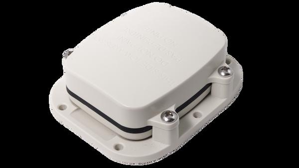 Spy Matrix® GPS  Smart Direct Connect Satellite GPS Tracker w/ 1 Year Battery