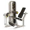 Inflight Leg Extension/Leg Curl Combo Machine