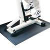 Body-Solid Stepper/Bike Cardio Mat