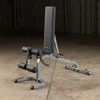 Body-Solid FID Weight Bench