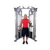 TKO Functional Trainer