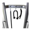 TKO Functional Training Machine Cable Handle Hooks