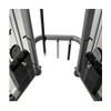TKO Functional Weight Machine Stacks