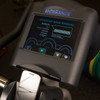 Body Solid Exercise Bike LCD Touch Screen