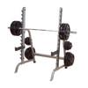 Body-Solid Squat Rack
