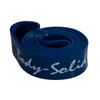Body-Solid Heavy Exercise Rubber Band - BSTB4