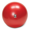 Body Solid 65 cm Stability Training Ball