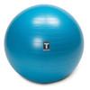 Body-Solid 75 cm Balance Training Ball