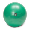 Body Solid Exercise Stability Balls