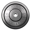 35 lb. York Bumper Plate