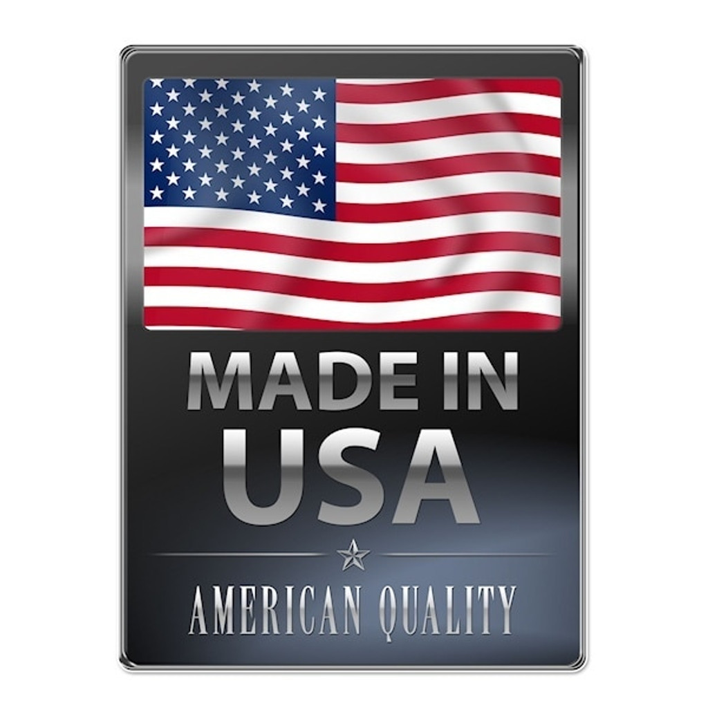 American Made Image
