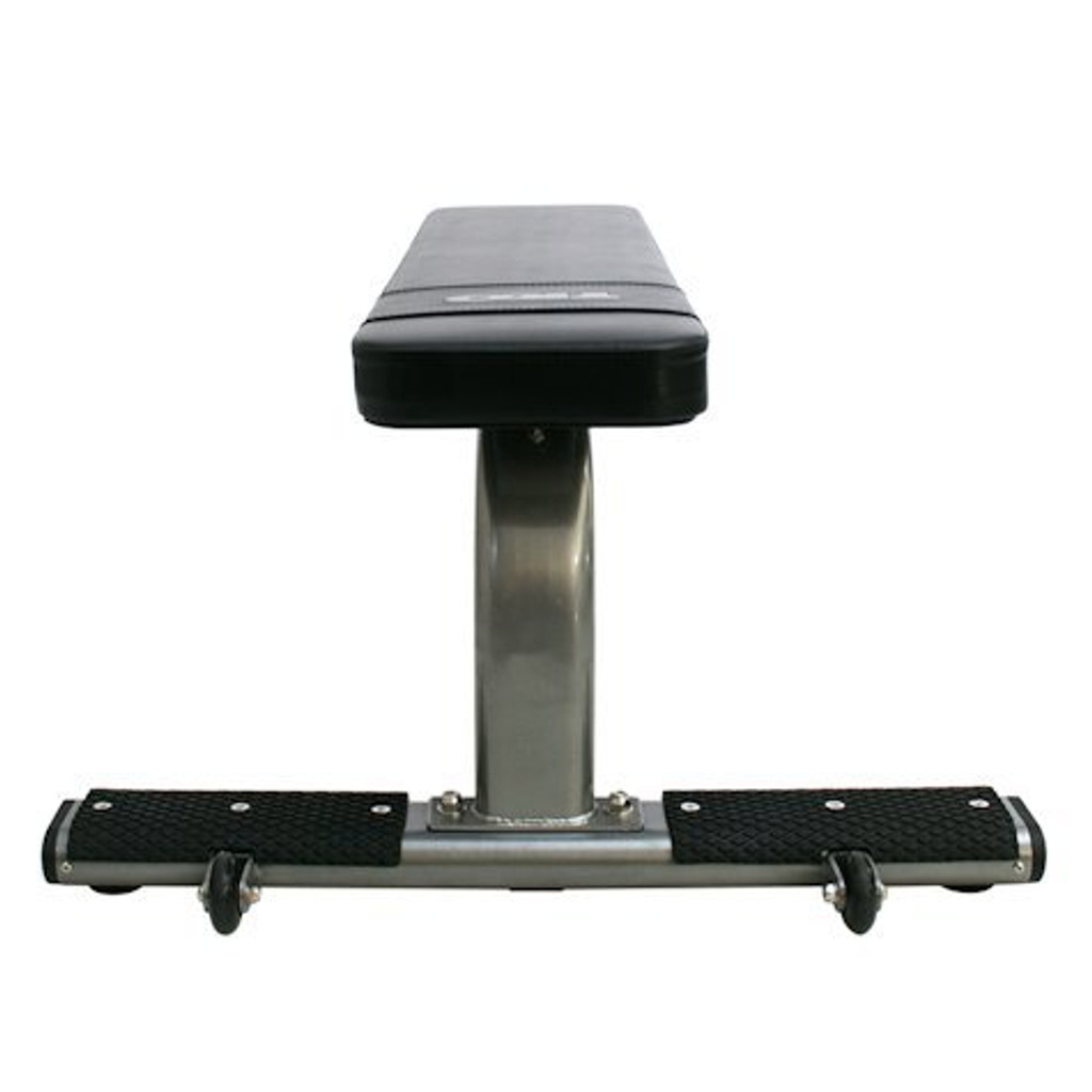 TKO Commercial Dumbbell Bench