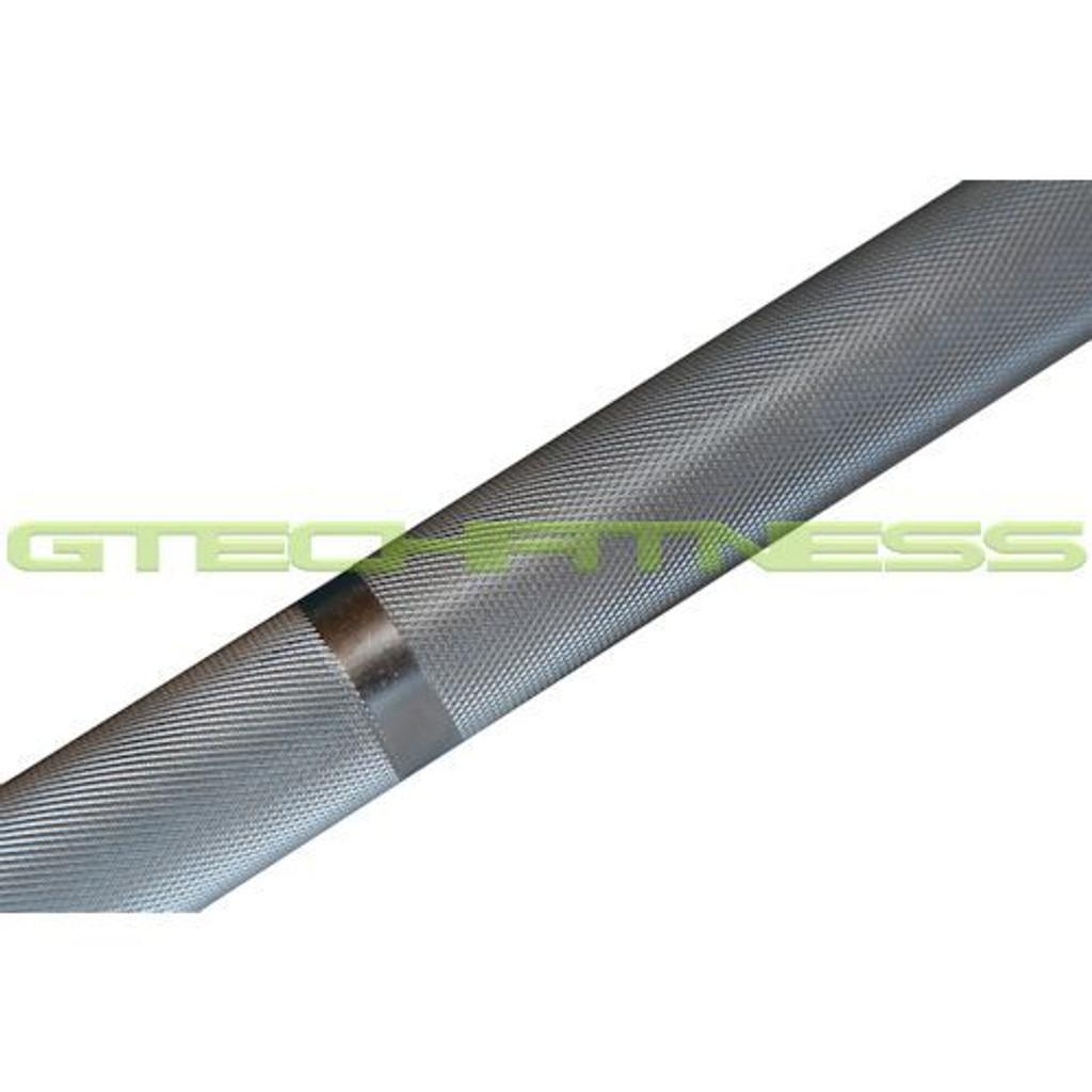 Troy 1200 lb. Test Power Bar Shaft