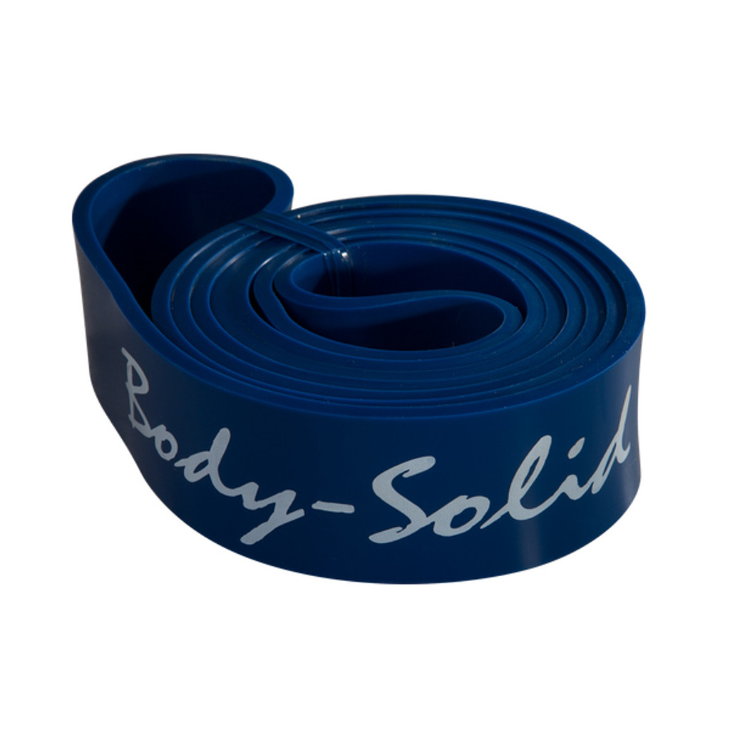 Body Solid Heavy Exercise Rubber Band - BSTB4