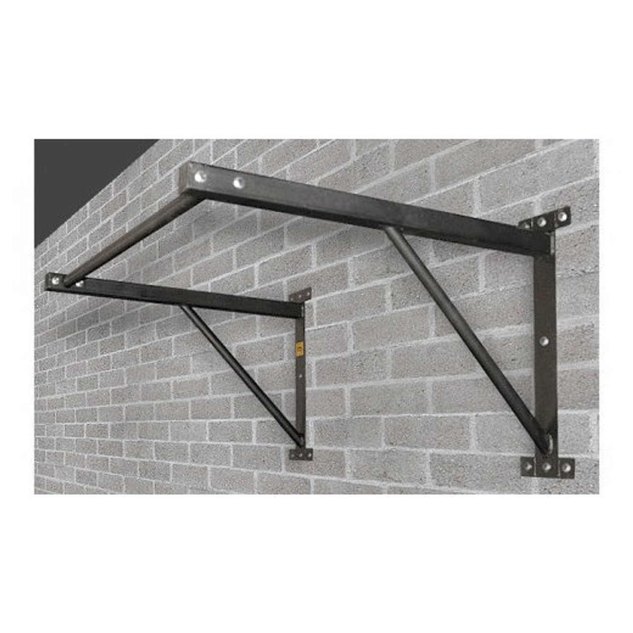 Xtreme Monkey Wall Mounted Pull Up Bar Gtech Fitness