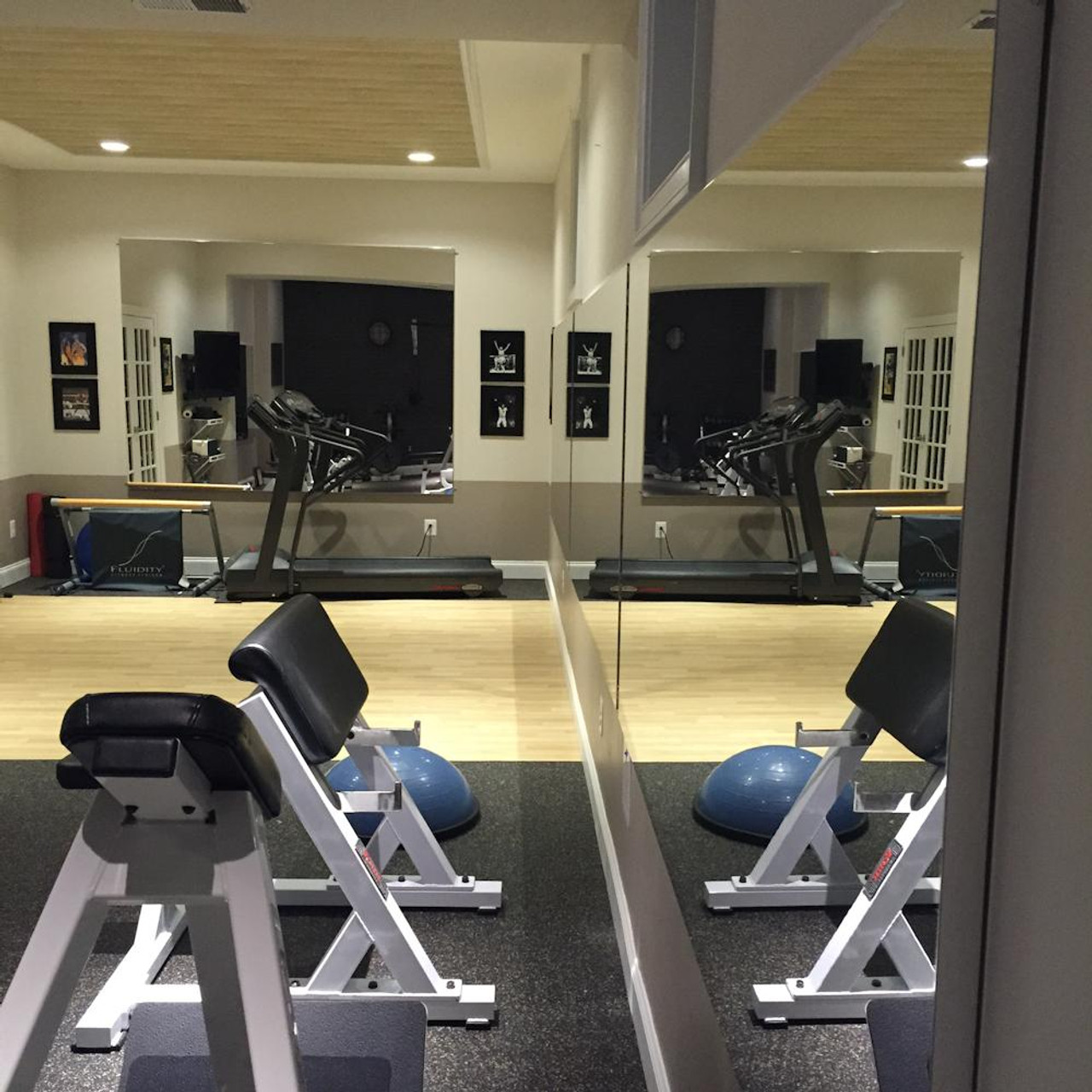 Incredible Glassless Gym Wall Mirrors Download Free Architecture Designs Rallybritishbridgeorg