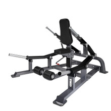 TKO 914TP Tricep Exercise Machine