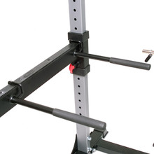 BodyCraft Light Commercial Weight Cage