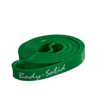 Body Solid Light Weight Lifting Rubber Band - BSTB2