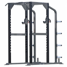 TKO (#920PR) Commercial Power Cage