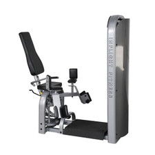 Inflight Fitness Inner/Outer Thigh Machine