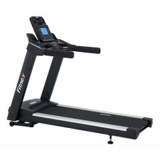 Fitnex (#T65D) Light Commercial Treadmill