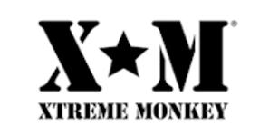 Xtreme Monkey