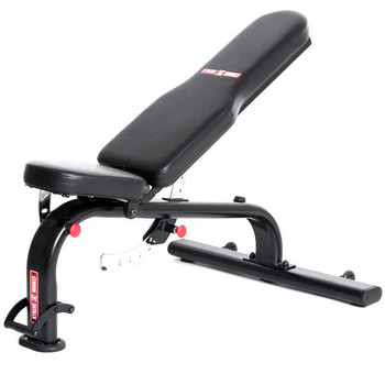 Xtreme Monkey Adjustable Weight Bench