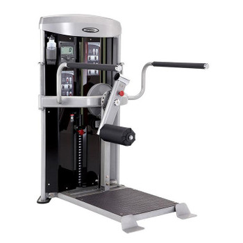 Steelflex Commercial Multi Hip Weight Machine