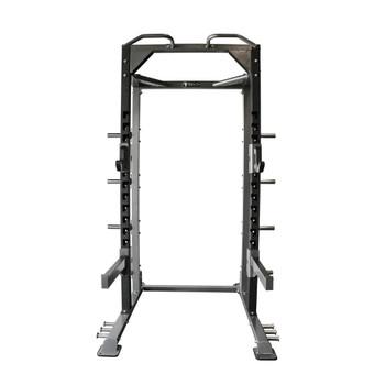TKO (#921HR) Commercial Half Cage