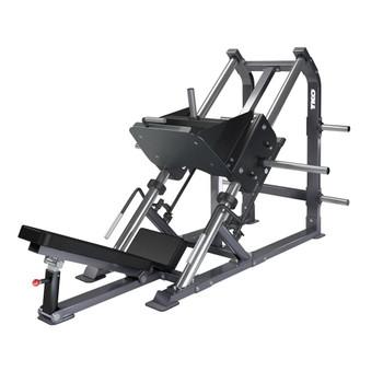 TKO (#907LLP) Linear Bearing Leg Press
