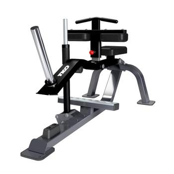 TKO (#911SC) Seated Calf Raise Machine