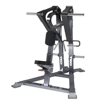 TKO (#905LR) Seated Low Row Machine