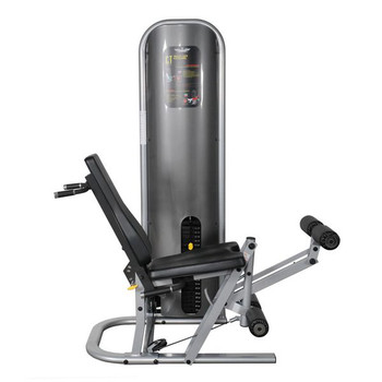 Inflight Fitness Leg Extension/Curl Machine