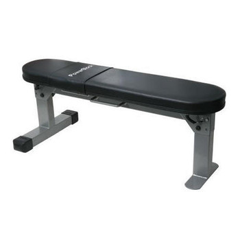 Powerblock Folding Flat Travel Bench