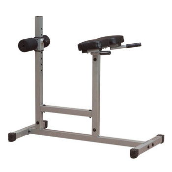 Body Solid (#PCH24X) Powerline Roman Chair