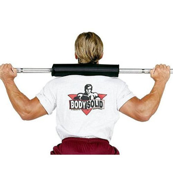 Body-Solid (#MA105) Weight Lifting Bar Pad