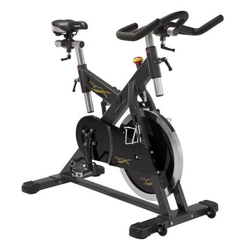 BodyCraft (SPX) Commercial Indoor Cycle